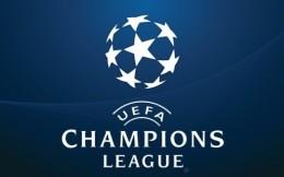 曝欧冠可能将在8月8日重启 从1/4决赛开始采取单场淘汰制