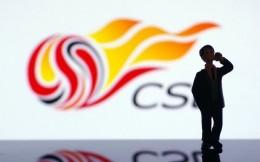 中国足协否认提交外援外教特许入境申请,耐心等待相关部门沟通协调