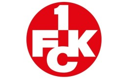 凯泽斯劳滕发现3名疑似新冠病例 球队停止训练
