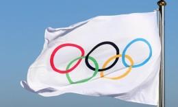 国际奥委会将向部分单项体育联合会提供无息贷款