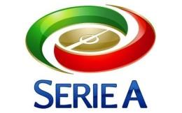 意大利足协确定意甲本赛季需在8月20日前结束  9月1日开启新赛季