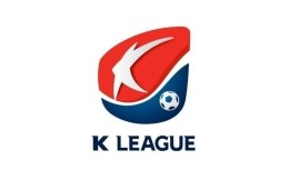 K联赛首轮海外观看人数超1900万 中国观众达580万