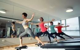 花呗520情人节消费数据:体育健身等消费大幅上涨300%以上