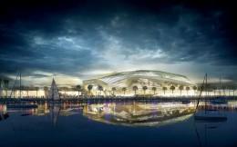 国际泳联:阿布扎比短池游泳世锦赛延期至2021年12月