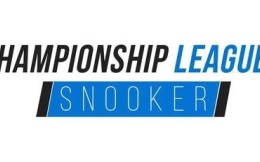 总奖金20万英镑 斯诺克冠军联赛全新升级 6月1日开打