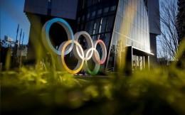 受疫情影响,东京奥组委考虑减少观众人数
