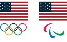 美国奥委会与残奥委会削减51个岗位 33名员工被临时休假