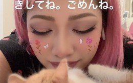 22岁日本美女摔跤手疑因网络暴力自杀,曾出演恋爱真人秀《双层公寓》走红