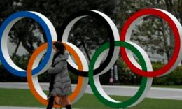 澳大利亚宣布暂停申办2032年奥运