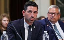美国将免除部分外籍运动员的入境禁令