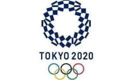 IOC协调委员会主席:10月是判断东京奥运能否举行的重要节点