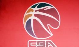 CBA近期有望获准复赛  六月下旬复赛相对最稳妥