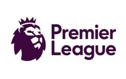 电讯报:英超若中立场地复赛 俱乐部或损失7000万镑