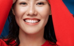 官宣!游泳世界冠军刘湘加入护肤品牌SK-II大家庭