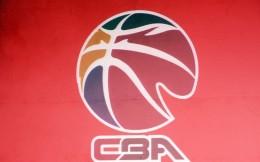 体育产业早餐5.26|CBA近期有望获准复赛 体育经济逐渐复苏