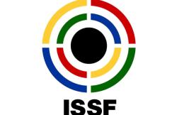 国际射击联合会:不会向国际奥委会申请财政支持