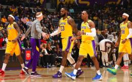 曝NBA复赛后将直接进入季后赛
