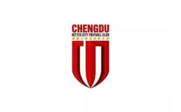 人居地产成为兴城足球俱乐部独家冠名赞助商