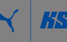 彪马与冰岛足协建立长期合作伙伴关系