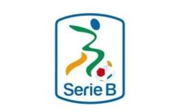 意大利三家俱乐部拖欠薪水 将面临罚款+扣分处罚