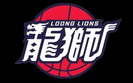 以19911万元竞得广州一地块 龙狮篮球总部大楼或选址在此
