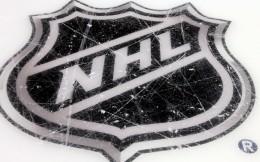 NHL宣布2020赛季常规赛结束 24队集中两城打季后赛