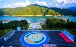 浙江发布全国首个小城镇发展质量评价体系 体育纳入考核细则
