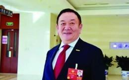 泰山体育董事长卞志良两会提案:加强民族体育品牌保护