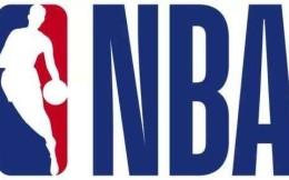 NBA纽约旗舰店未支付租金 房东起诉索赔125万美元