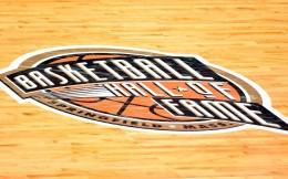 2020年篮球名人堂入选仪式将推迟至明年春季