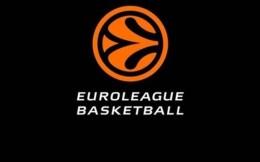 本赛季欧洲篮球冠军联赛宣布取消,预计至少损失3000万欧元