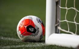 英超联赛允许俱乐部恢复接触性训练