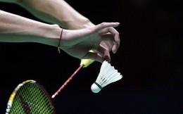 世界羽联发布东京奥运积分资格新方案 已获得积分将得到保留