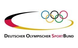 损失超10亿欧元 新冠疫情重创德国奥林匹克事业