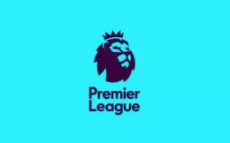 镜报:英超俱乐部反对退还转播商3.4亿镑转播费 利物浦牵头