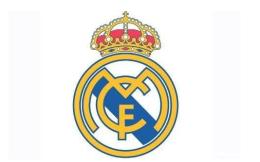 阿斯报:皇马出售28名青训营球员 近10年收入2.89亿欧