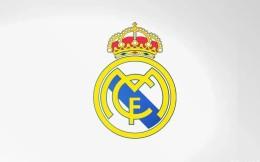 毕马威公布欧洲俱乐部价值榜:皇马居首 英超BIG6入围前十