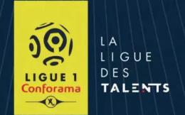法国足协向法新社再次重申:本赛季法甲不会重启!