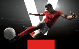 """重新起航!拉加代尔体育与娱乐公司正式更名""""SPORTFIVE"""""""