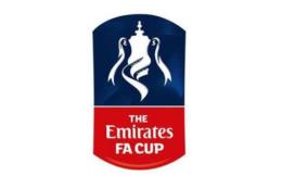 英足总官宣足总杯重启赛程:6月27日恢复 8月1日决赛