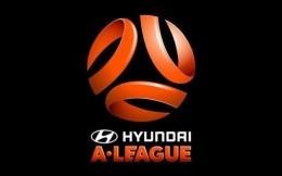澳大利亚足协:澳超联赛计划于7月回归