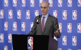 曝NBA计划7月31日重启赛季 复赛之后比赛形式仍在讨论中