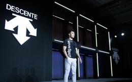 日本运动品牌迪桑特增持与安踏的中国合资公司股份