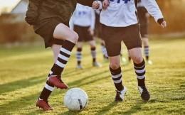 2020年河南全面取消体育等义务教育特长生招生