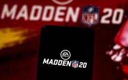 新合同价值高达16亿美元 NFL与EA Sports续约至2026年