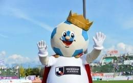 日本职业体育半年损失2747亿日元,J联赛日职棒重启