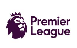 每日邮报:英超若7月26日前顺利完赛 将收获3.3亿英镑转播费