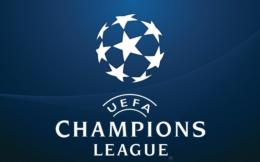马卡报:欧冠剩余比赛或将于8月在葡萄牙里斯本集中进行
