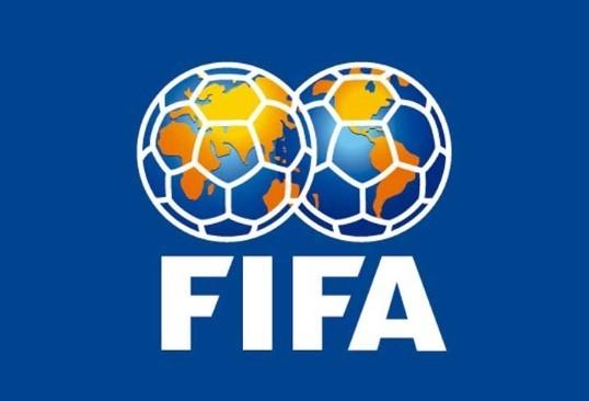 国际足联:反对种族主义 德甲球员举动应获掌声