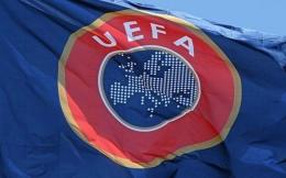 官宣!因未达成FFP财务目标 土超特拉布宗体育遭欧战禁赛一年